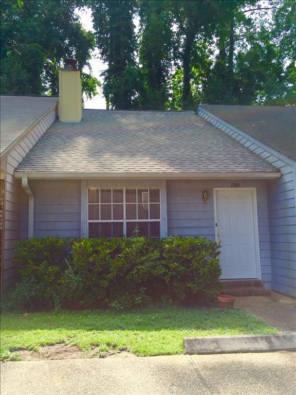 Photo of 120 South Whetherbine Way  Tallahassee  FL