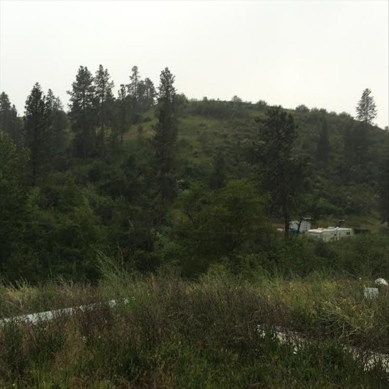 0000 Coyote Creek Lane, Culdesac, ID 83524