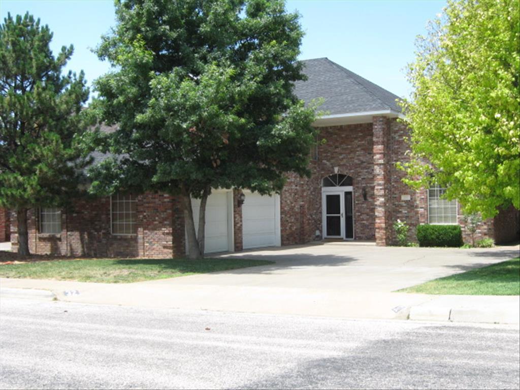 Photo of 32 St Andrews  Amarillo  TX