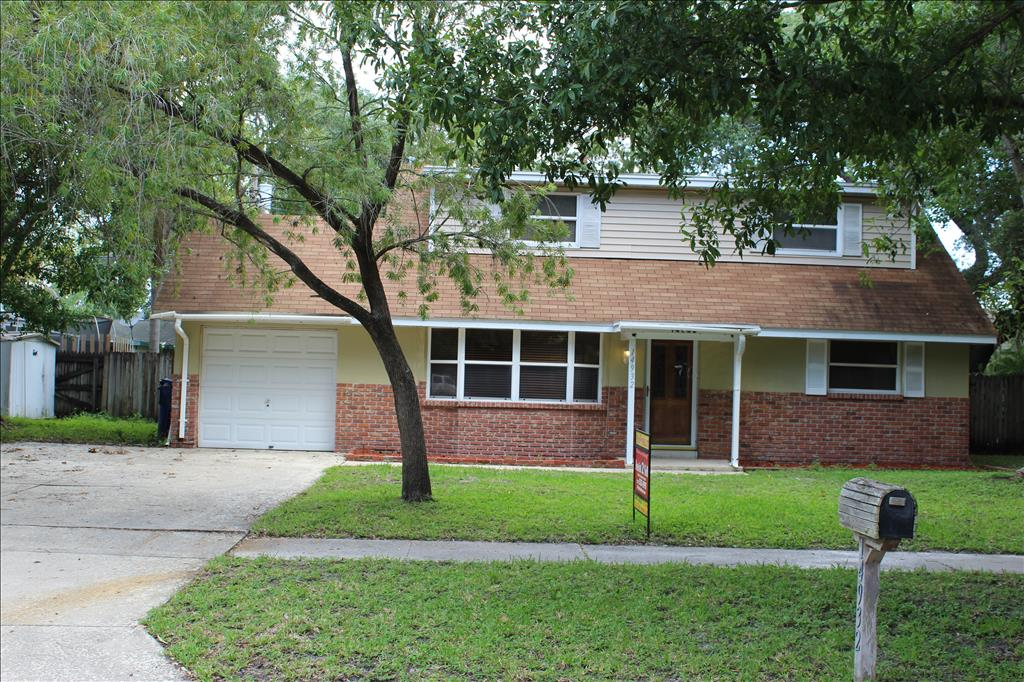 Photo of 14932 Newport Road  Clearwater  FL