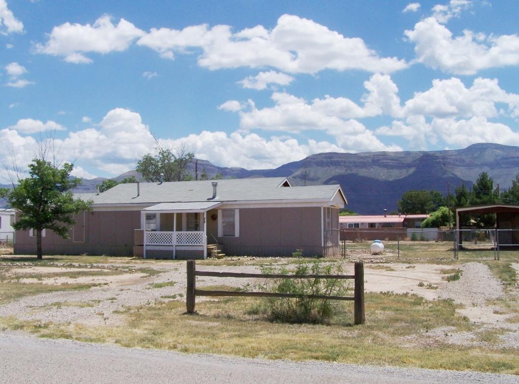 Photo of 28 Penny Ave  Boles Acres  NM