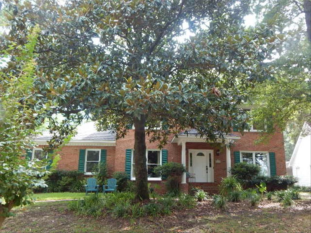 Photo of 1208 Aberdeen Ct South  Mobile  AL