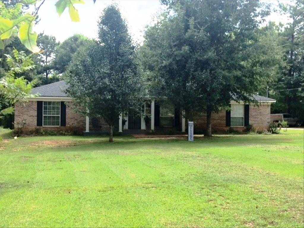 Photo of 48784 State Hwy 225  Bay Minette  AL