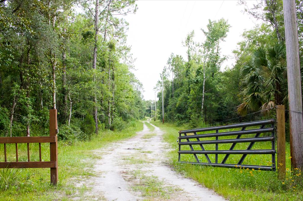 Photo of 6545 County Rd 208  St Augustine  FL