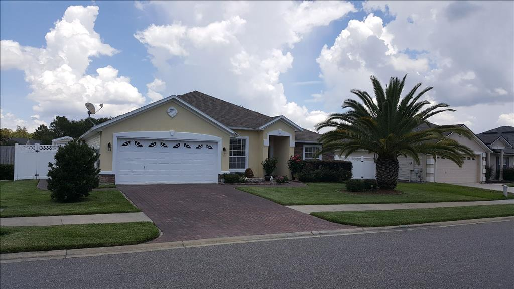 Photo of 10827 EStanton DR  Jacksonville  FL