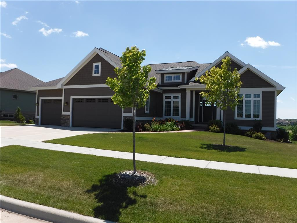Photo of 1311  Tierney  Waunakee  WI