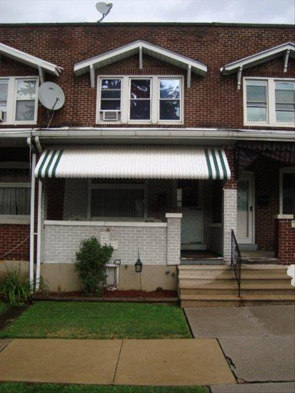 Photo of 3175 N Irving St  Allentown  PA