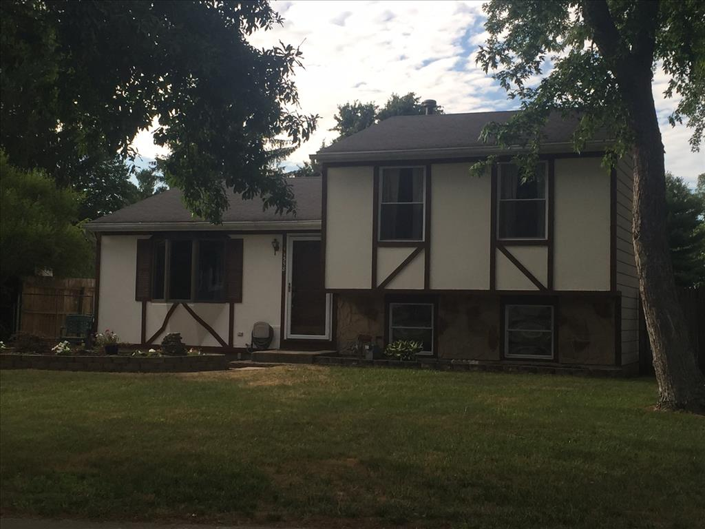 Photo of 11358 Wyndham Dr  Whitehouse  OH