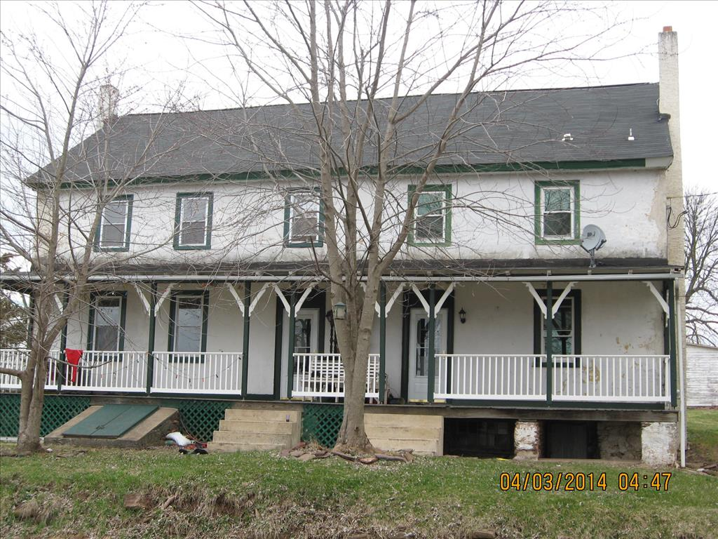 Photo of 119 Browns Mill Rd  Douglassville  PA