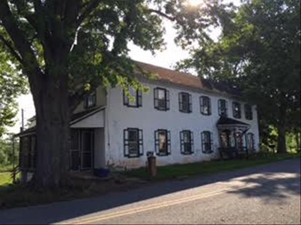 Photo of 62 Browns Mill Rd  Douglassville  PA
