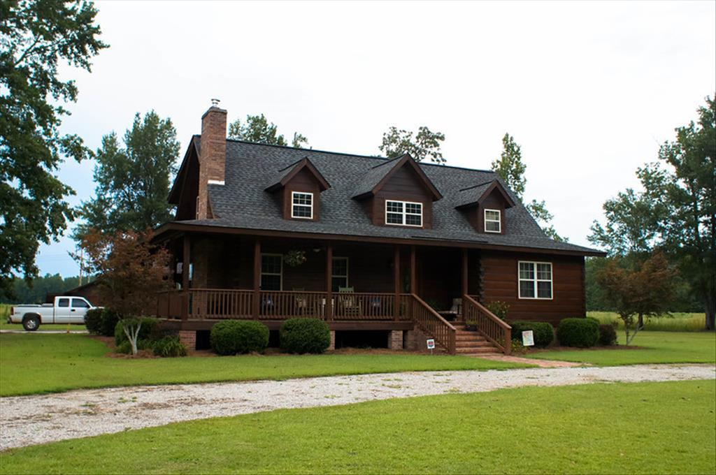 Photo of 2628 Shelly Road  Marion  SC