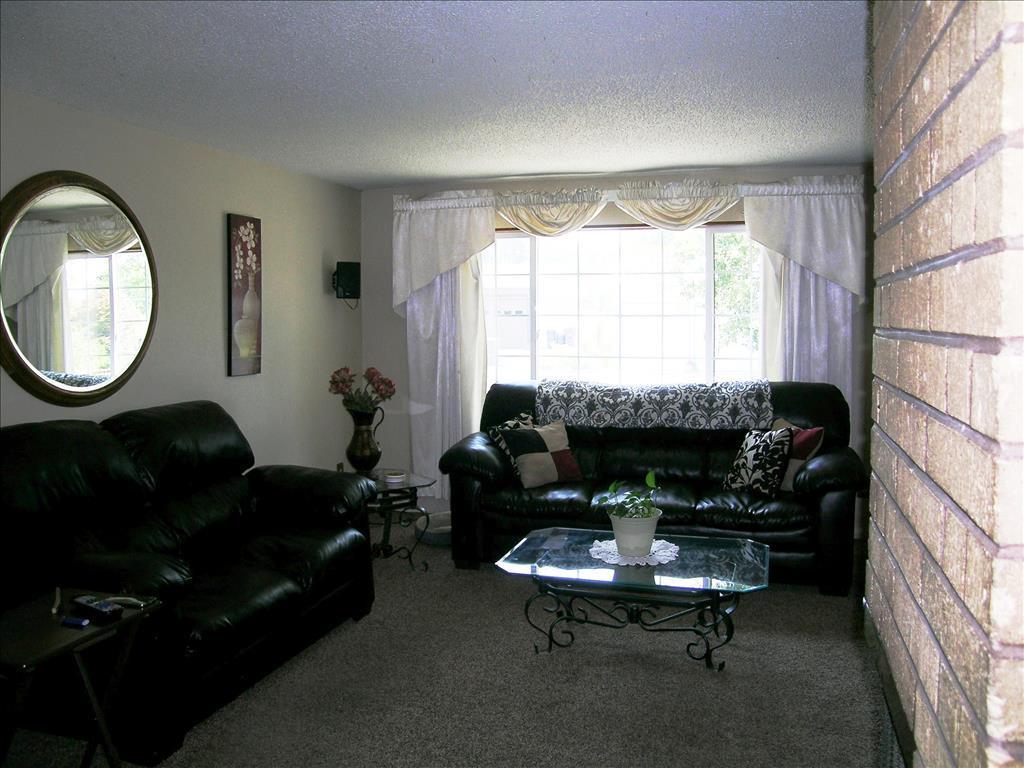 3413 15Th St, Lewiston, ID 83501