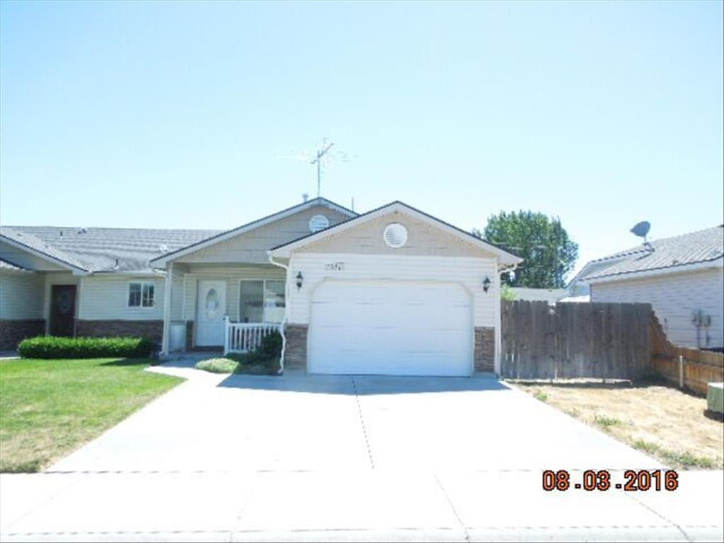 Photo of 1311 Brenda Dr  Mountain Home  ID