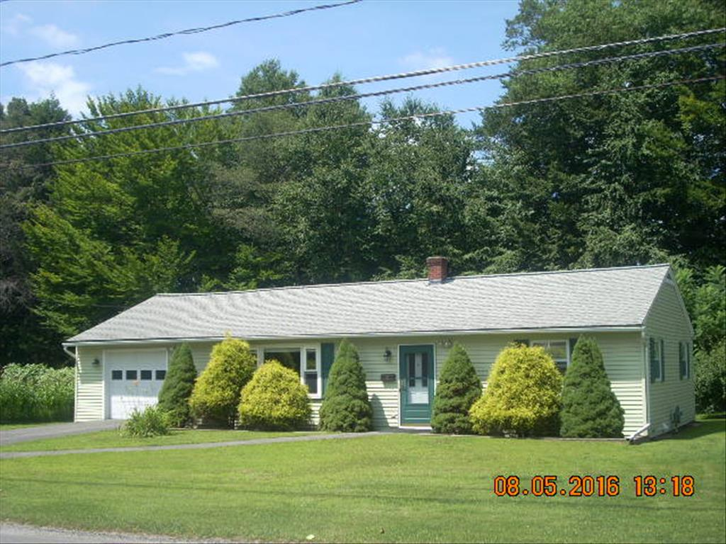 Photo of 82 Barker Rd  Pittsfield  MA