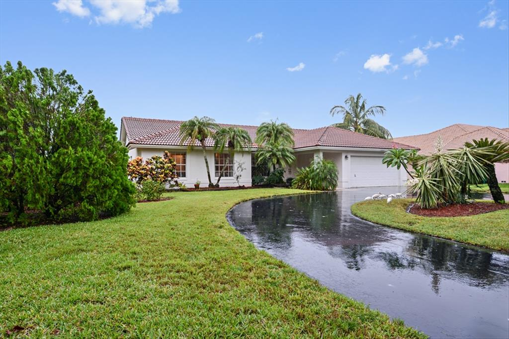Photo of 12014 SW 1st Street  Coral Springs  FL