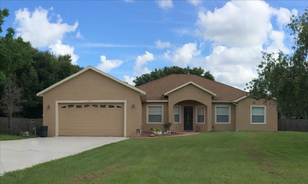Photo of 5115 Countryside Ct  Saint Cloud  FL