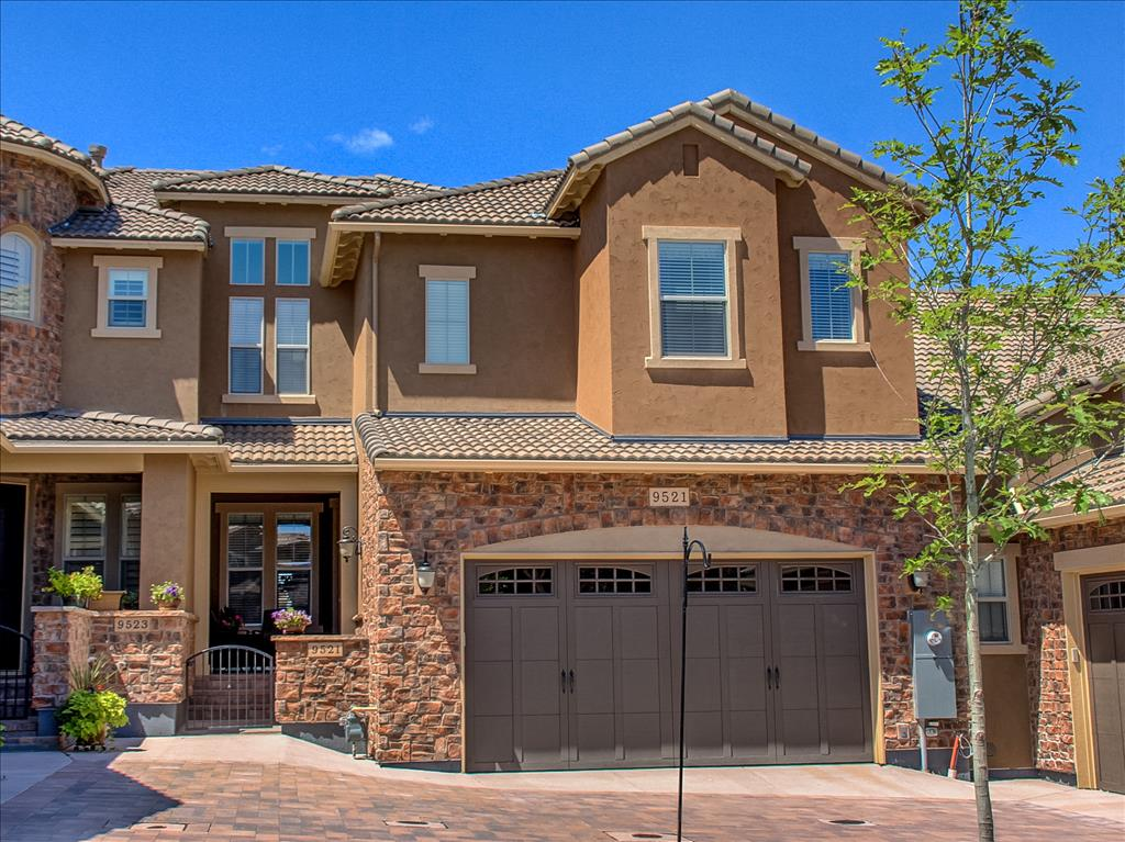 Photo of 9521  Rosato Ct  Highlands Ranch  CO