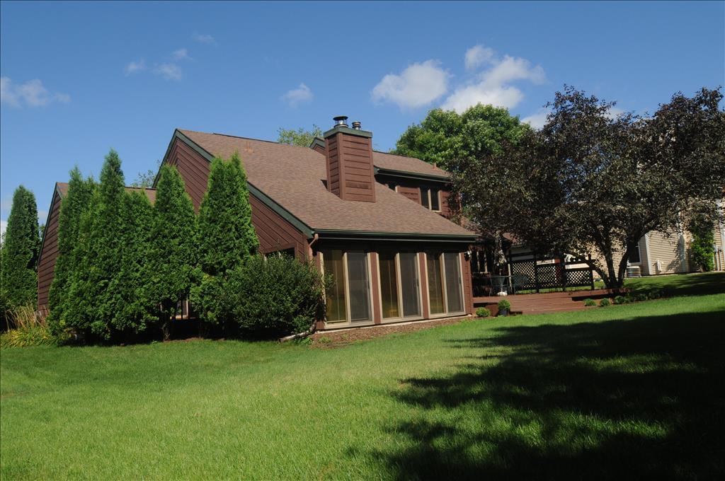 Photo of 6331 Clovernook Road  Middleton  WI