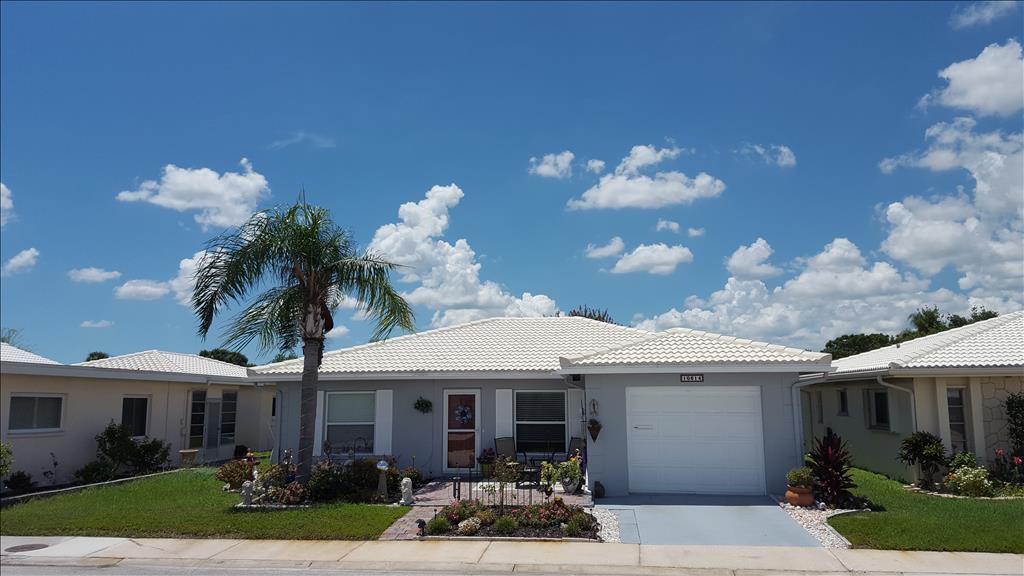 Photo of 10614 Heather Glen Dr  Pinellas Park  FL