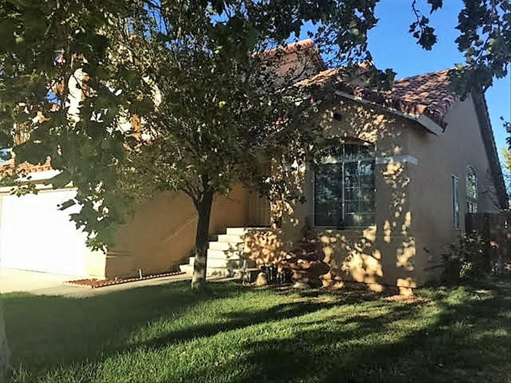 Photo of 37648 Grant Ct  Palmdale  CA