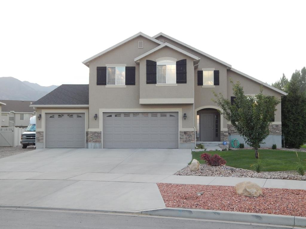provo ut real estate and provo ut homes for sale 84