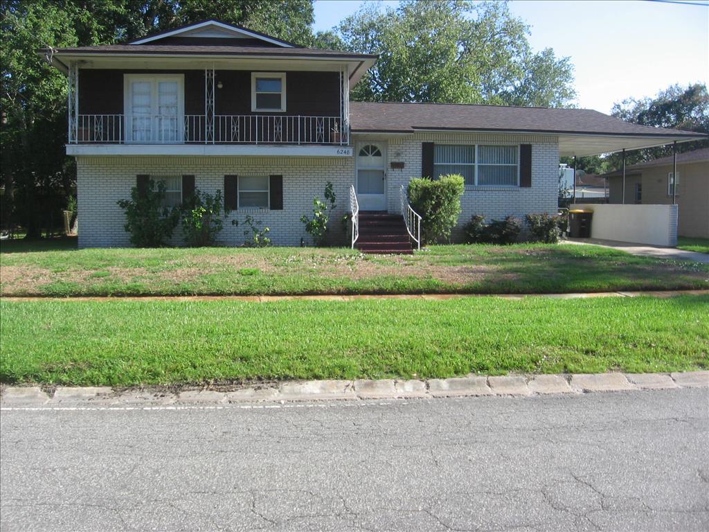 Photo of 6248 Harlow Blvd  Jacksonville  FL