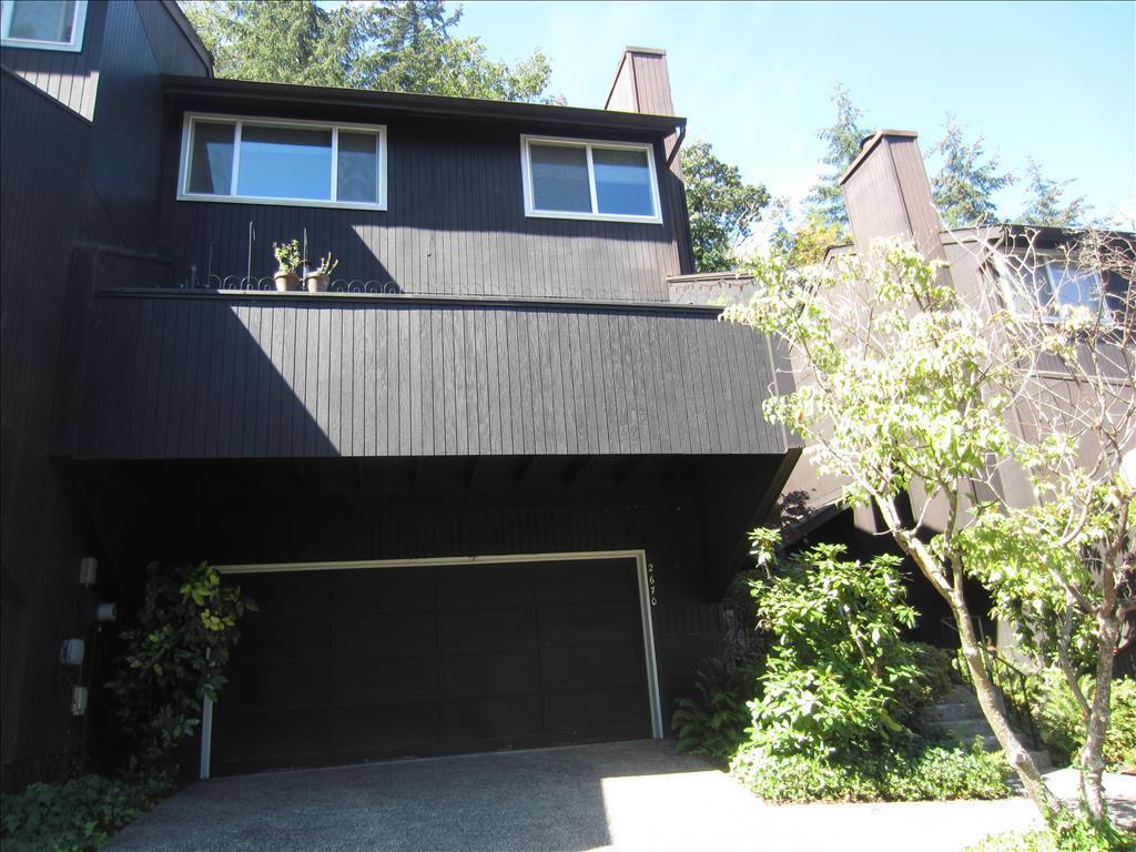 Photo of 2670 Woodstone Place  Eugene  OR