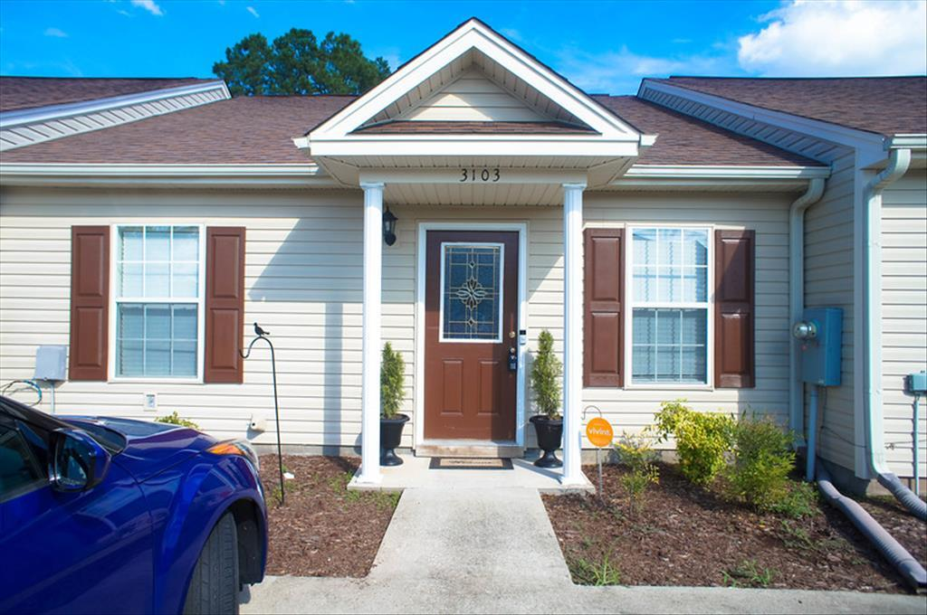 Photo of 3103 Combray Circle  Florence  SC