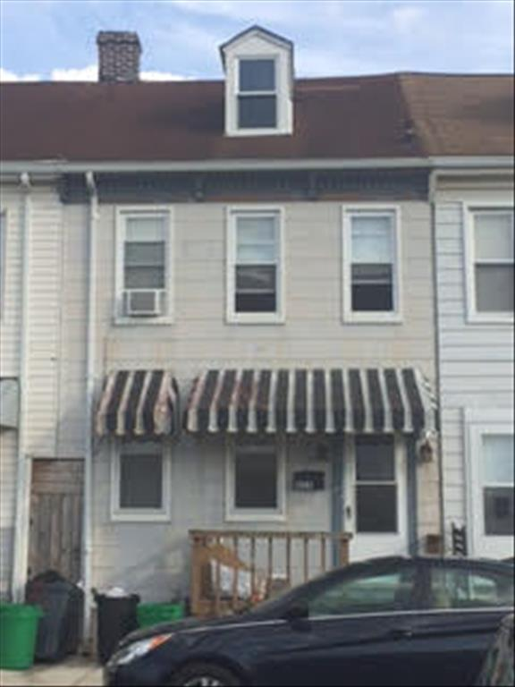 Photo of 620 Edison Street  York  PA