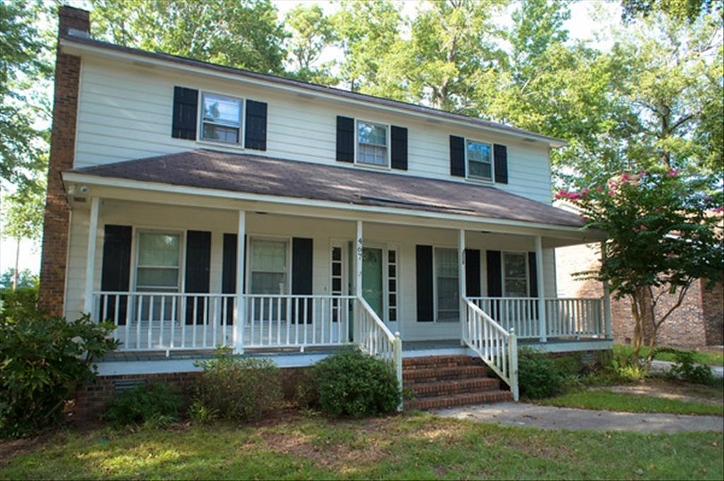 Photo of 467 Bellingham Court  Florence  SC