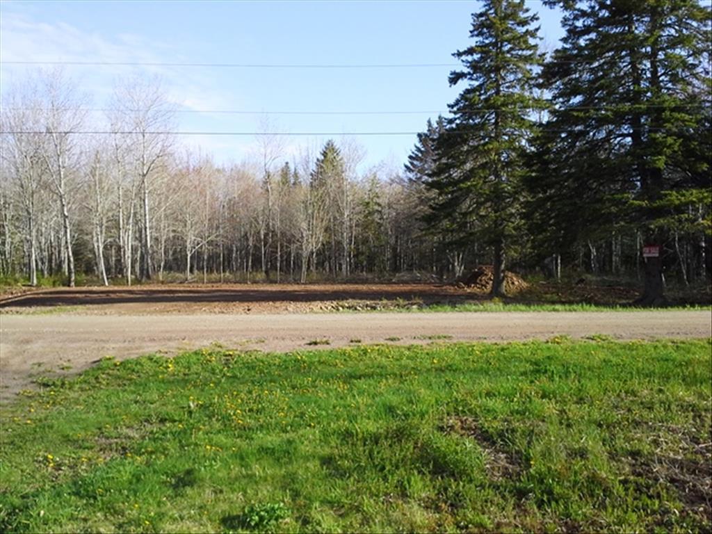 Lot 407 Square Lake, Saint-Andre Leblanc, NB E4P 6