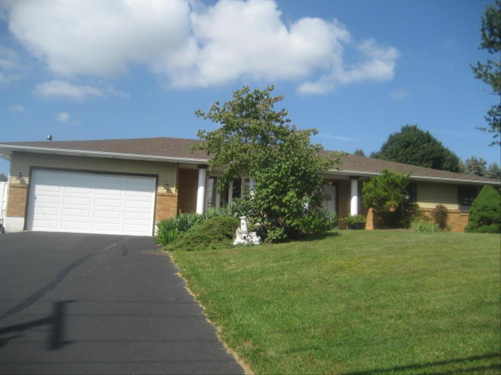 Photo of 4865 Kreidersville Rd  Northampton  PA