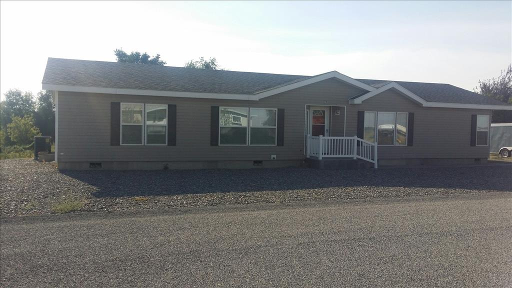 Photo of 575 Church St  Newdale  ID