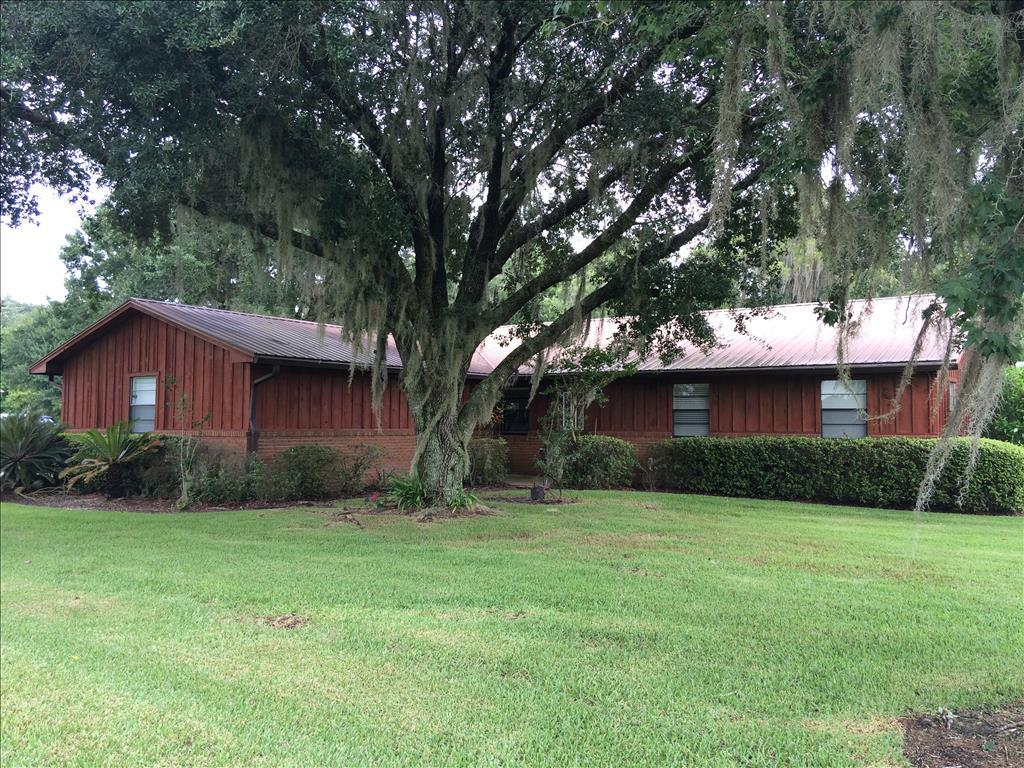 Photo of 5175 Haywood Ruffin Rd  Saint Cloud  FL