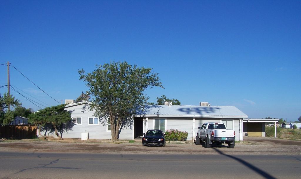 Photo of 2190 Walker Ave  Alamogordo  NM