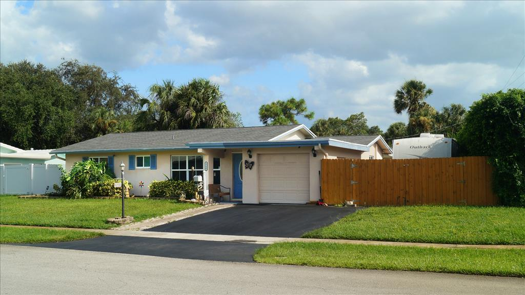 Photo of 4290 NW 9th Ct  Coconut Creek  FL