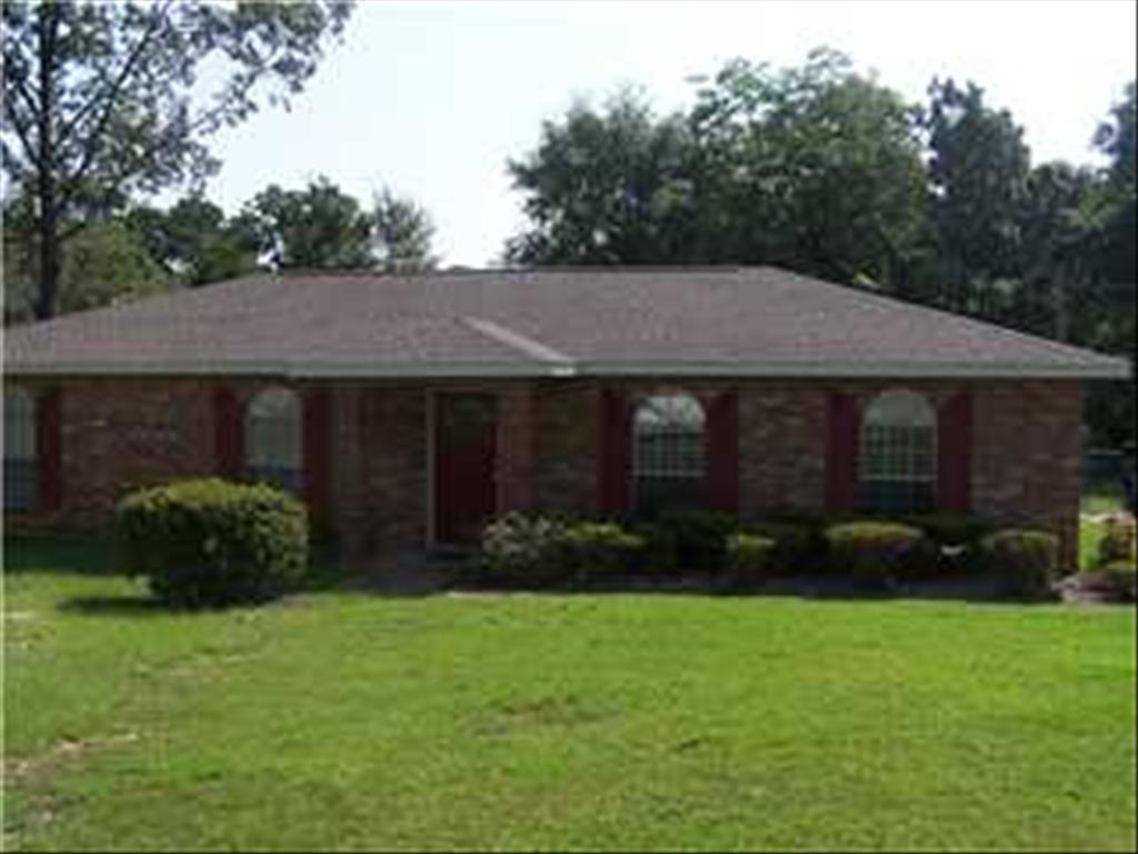 Photo of 2347 Maple Drive  Mobile  AL