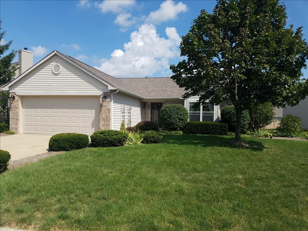 Photo of 13191  Ashview Dr  Fishers  IN
