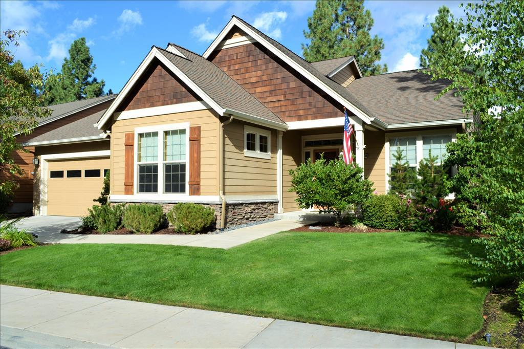 Photo of 60830 Taralon Place  Bend  OR