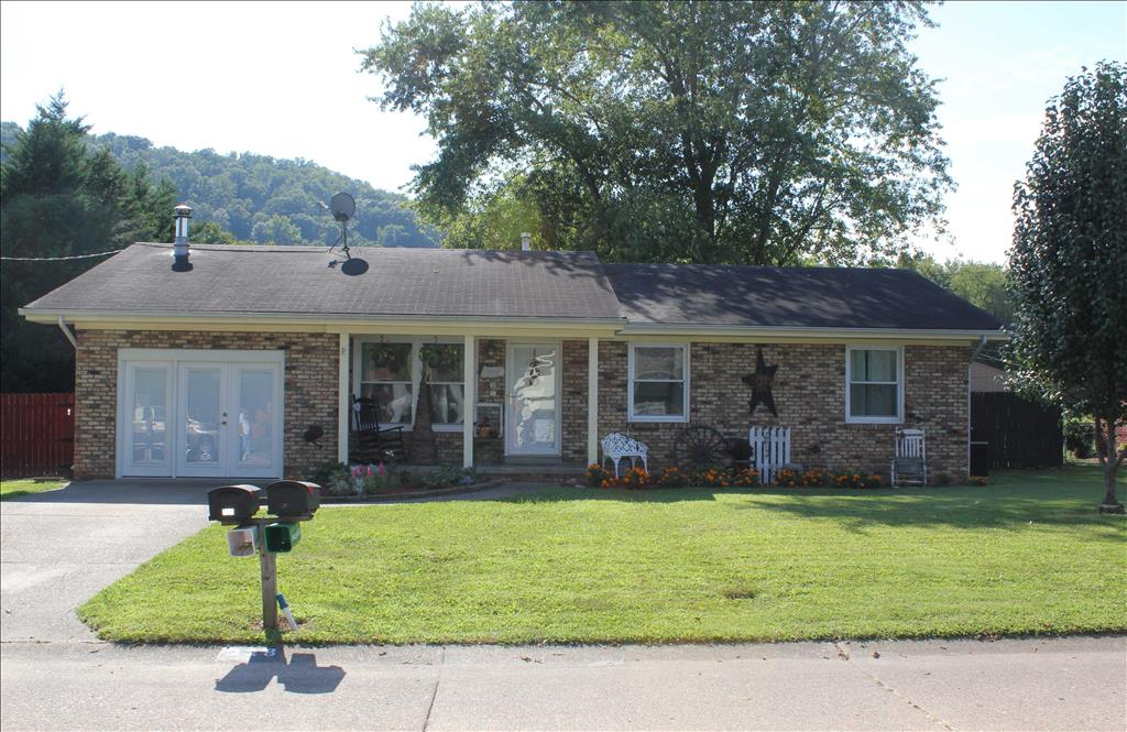 Photo of 228 Shawnee Estates  Winfield  WV