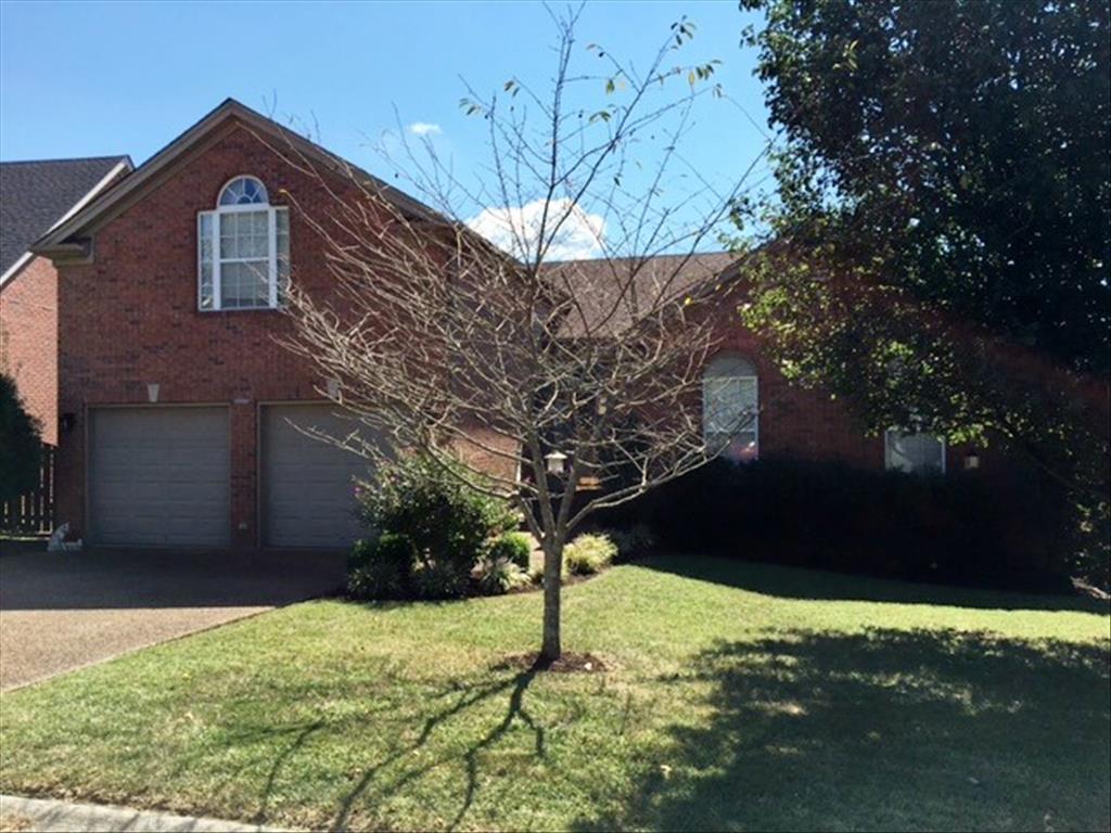 Photo of 7413 E Colony  Nashville  TN