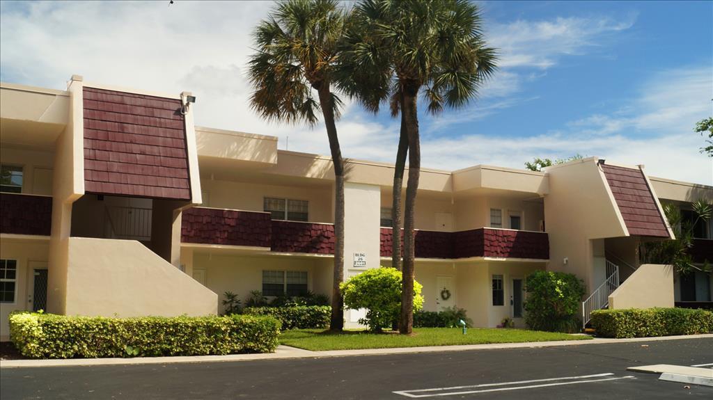 Photo of 2601 S Palm Aire Drive  Pompano Beach  FL