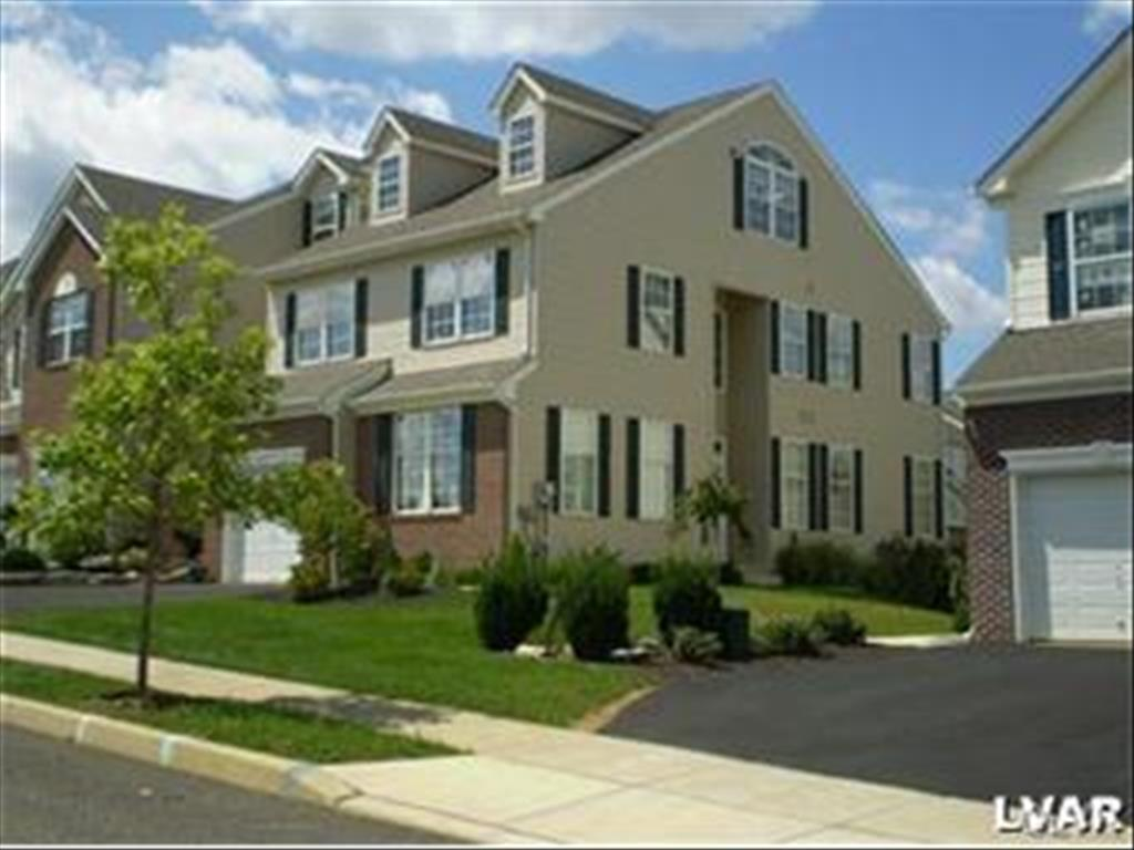 Photo of 5199  Spring Ridge Dr E  Macungie  PA