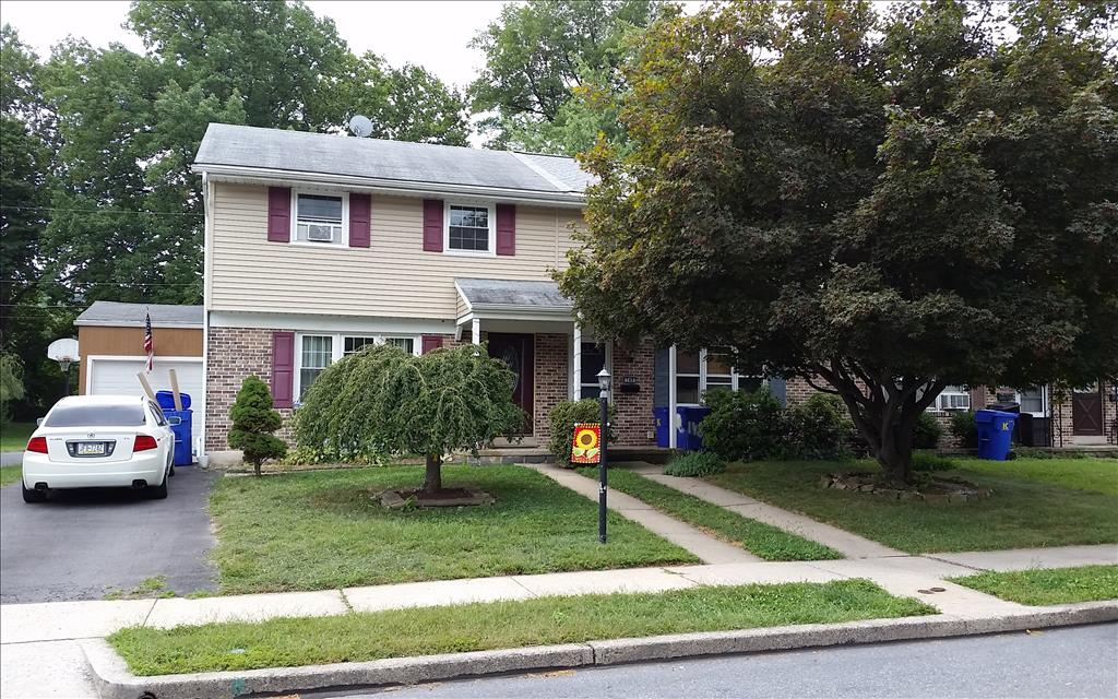 Photo of 148 Pennbrook Ave  Robesonia  PA