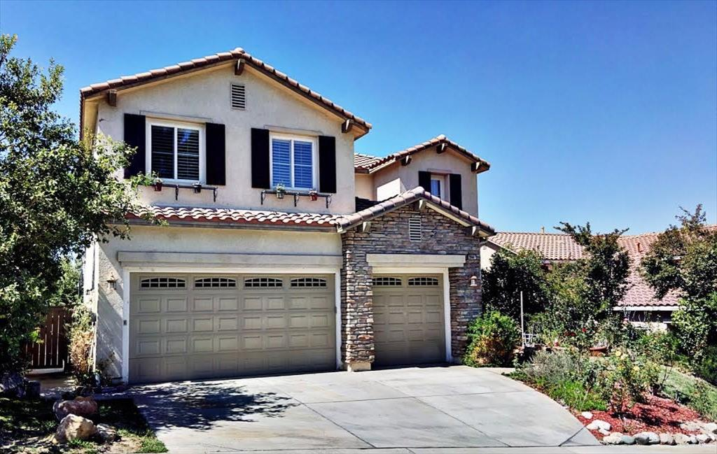 Photo of 28607 Linda Vista   Canyon Country  CA