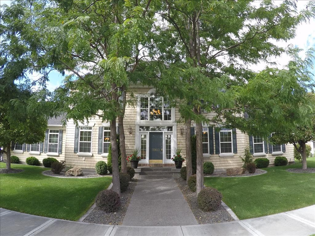 Photo of 3903  Stonebrook Place  Idaho Falls  ID