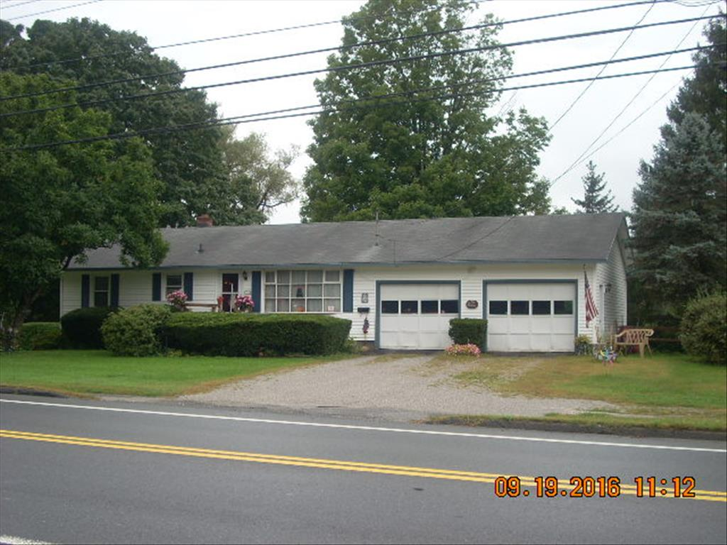 Photo of 813 Simonds Rd  Williamstown  MA