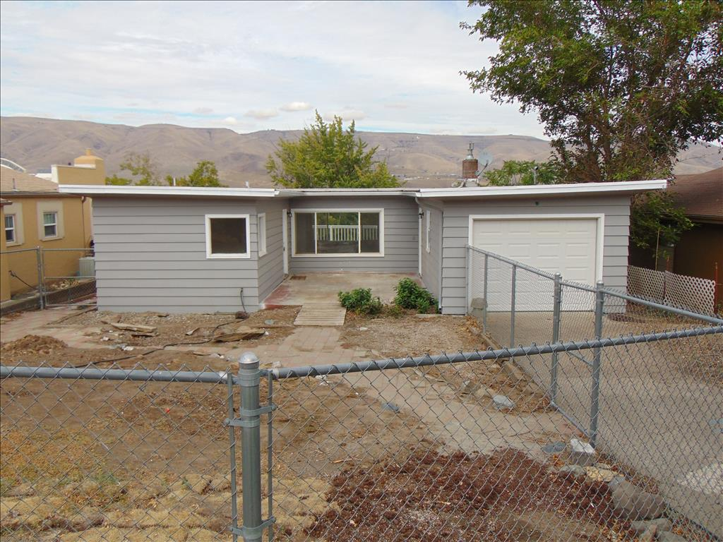 Photo of 1702 8th Ave Blvd  Lewiston  ID