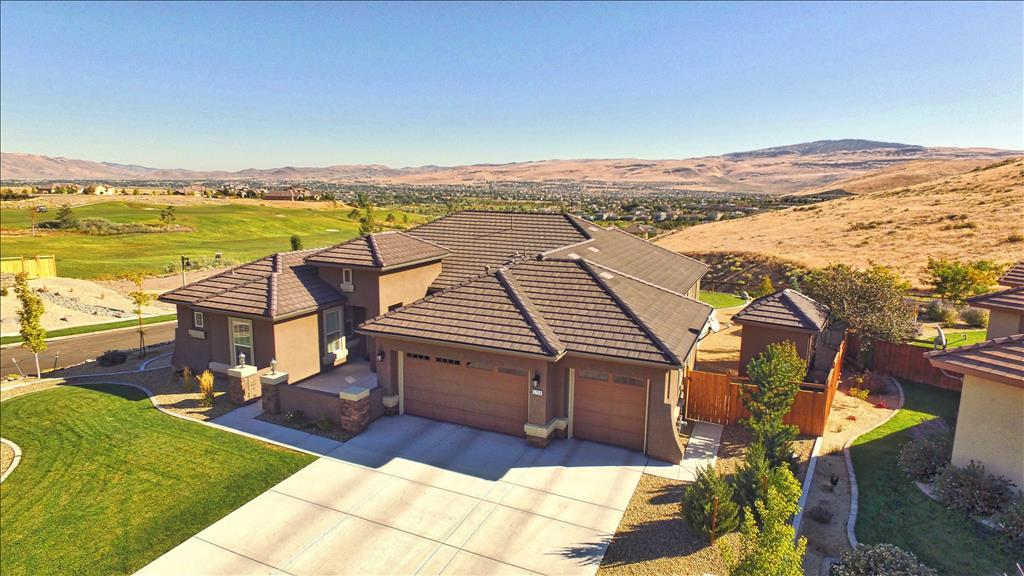 Photo of 5730 Prairie Dunes Ct  Spanish Springs  NV