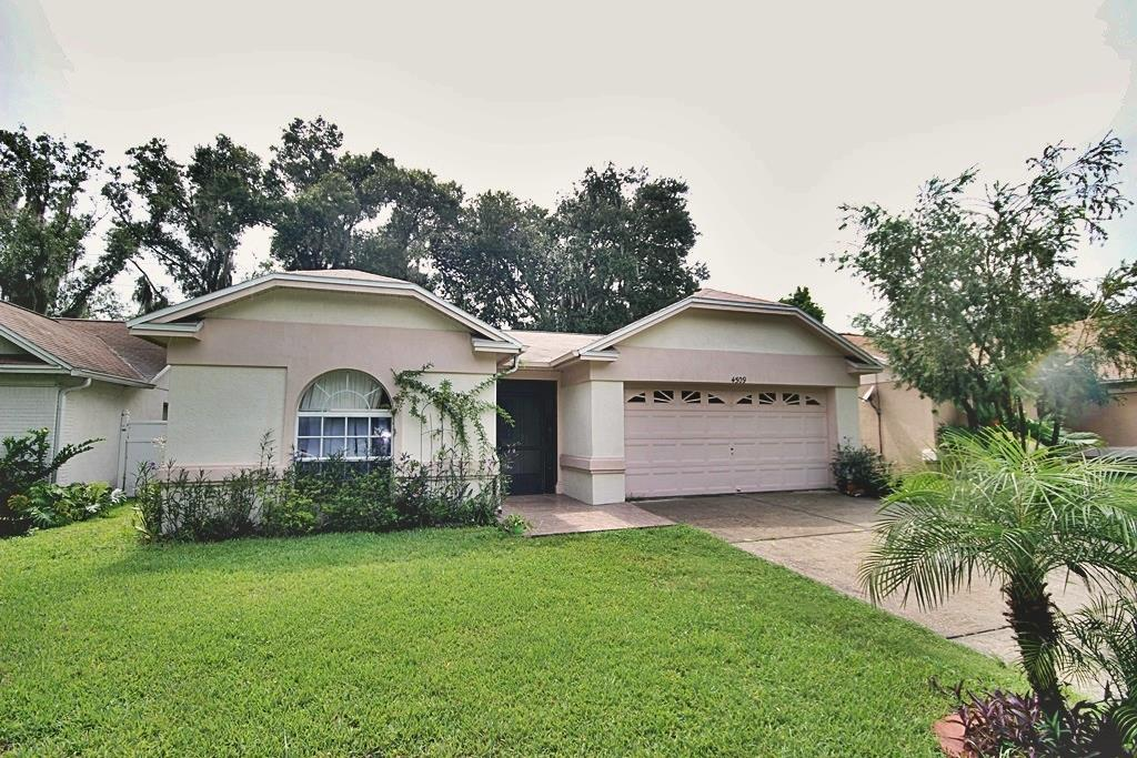 Photo of 4509  Cabbage Palm Dr  Valrico  FL
